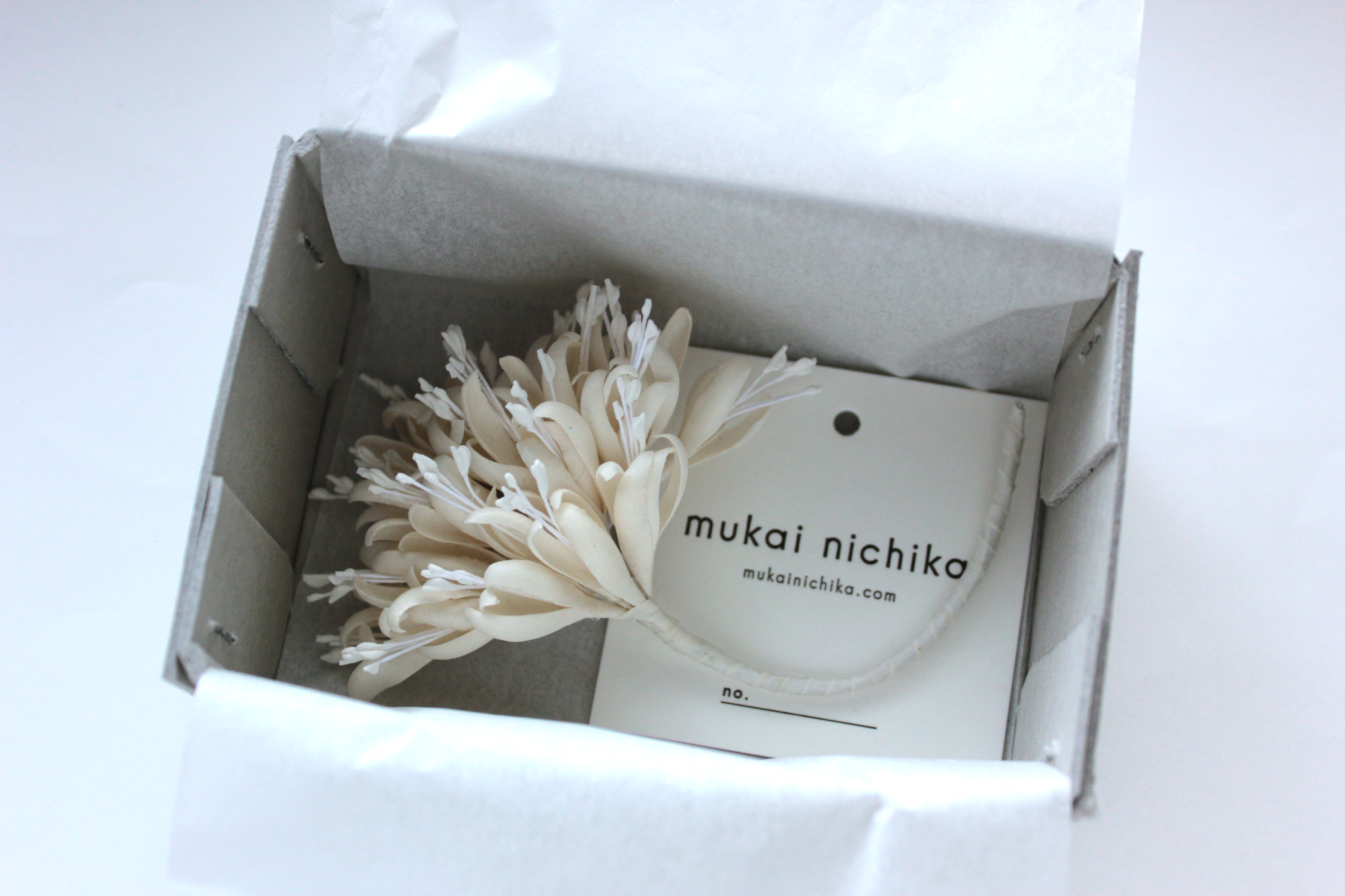 mukainichika136